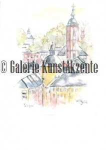 Kunstdruck_Siegen_klein_brand